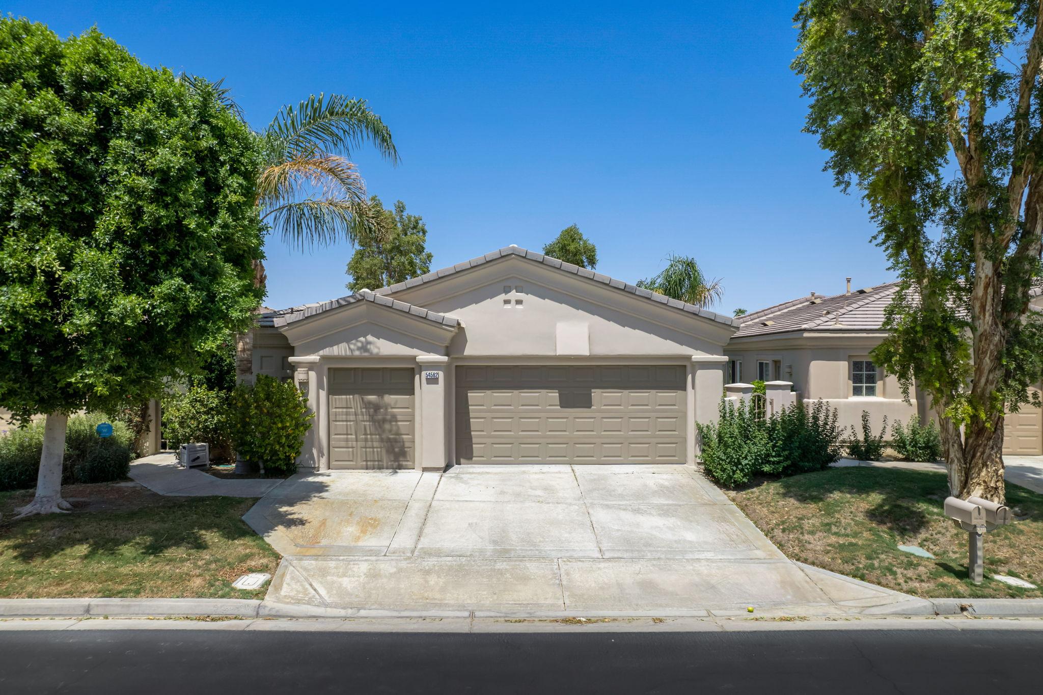 54562 Tanglewood, La Quinta, CA 92253, USA Photo 1