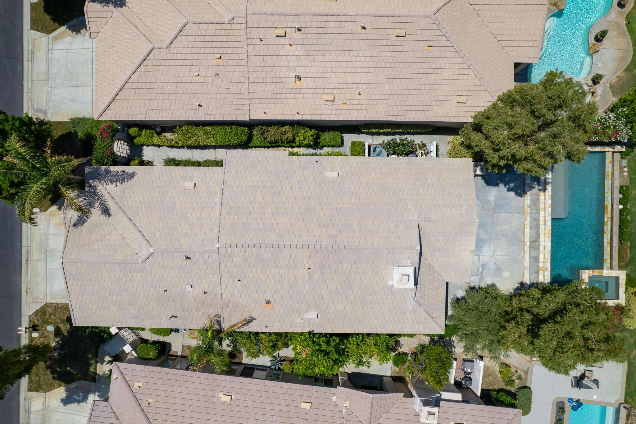 54562 Tanglewood, La Quinta, CA 92253, USA Photo 4