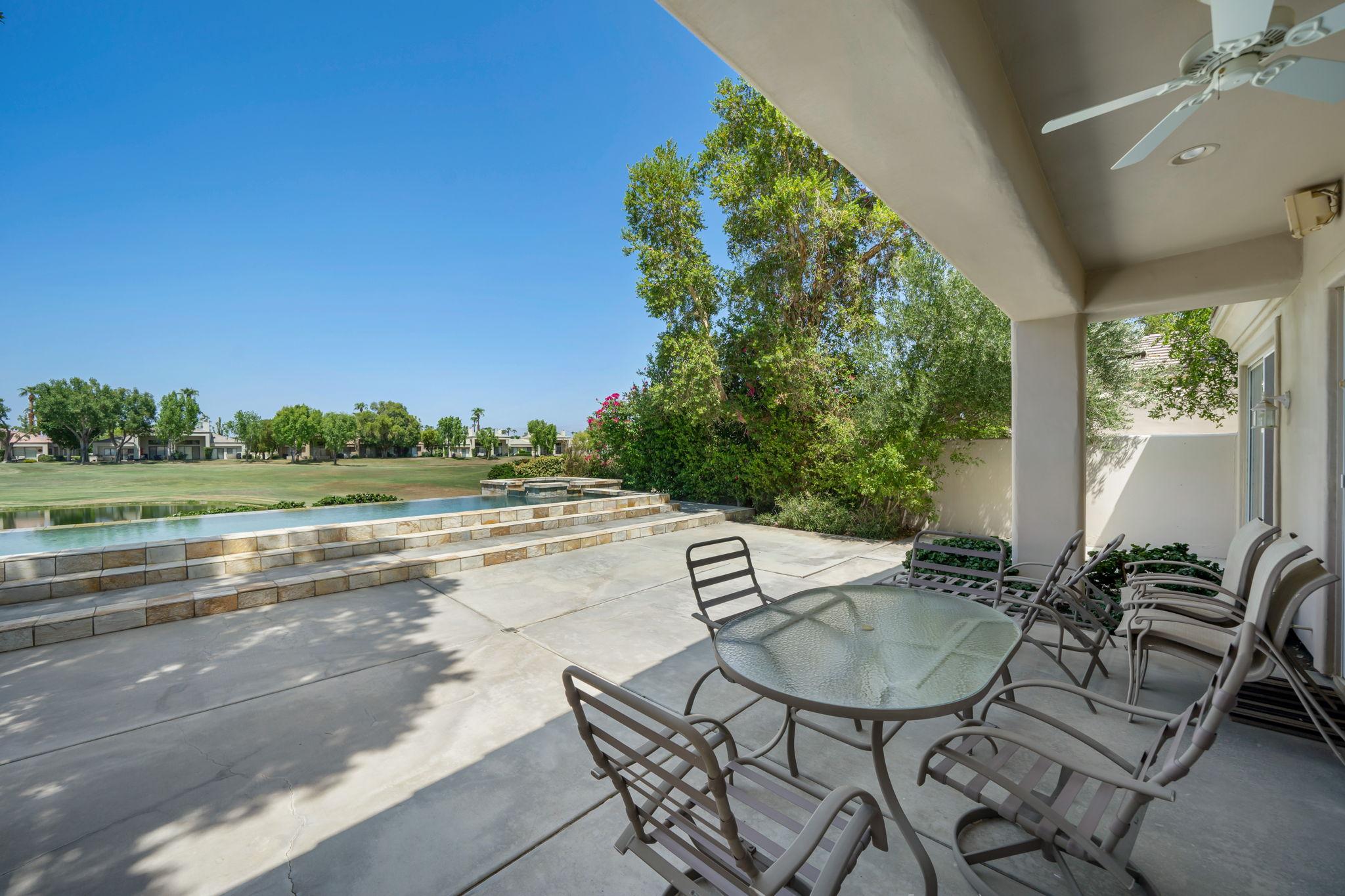 54562 Tanglewood, La Quinta, CA 92253, USA Photo 27