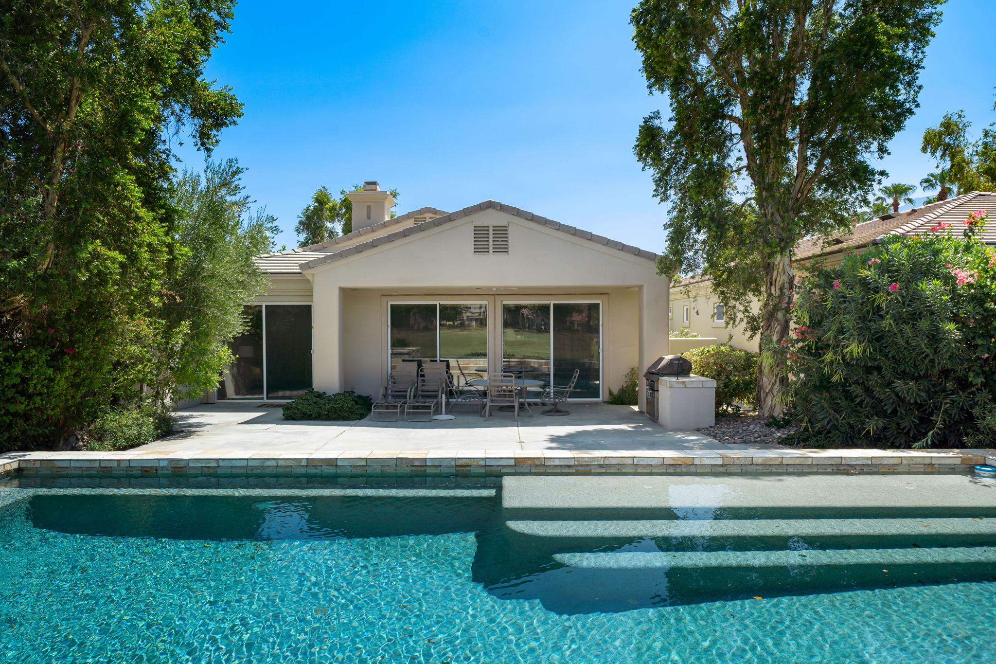 54562 Tanglewood, La Quinta, CA 92253, USA Photo 35
