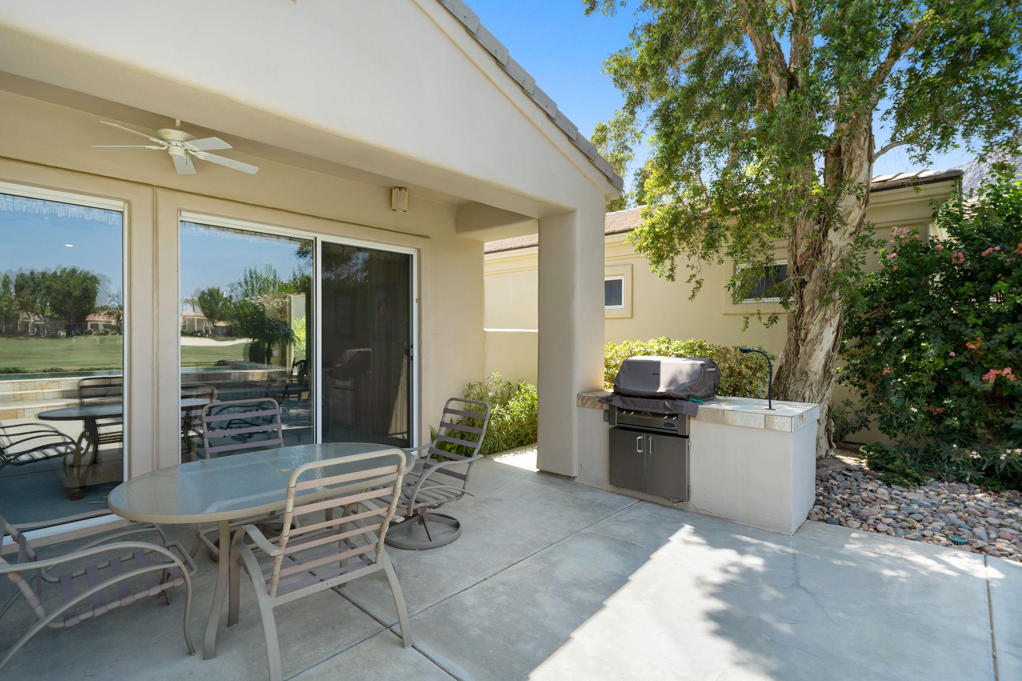 54562 Tanglewood, La Quinta, CA 92253, USA Photo 29