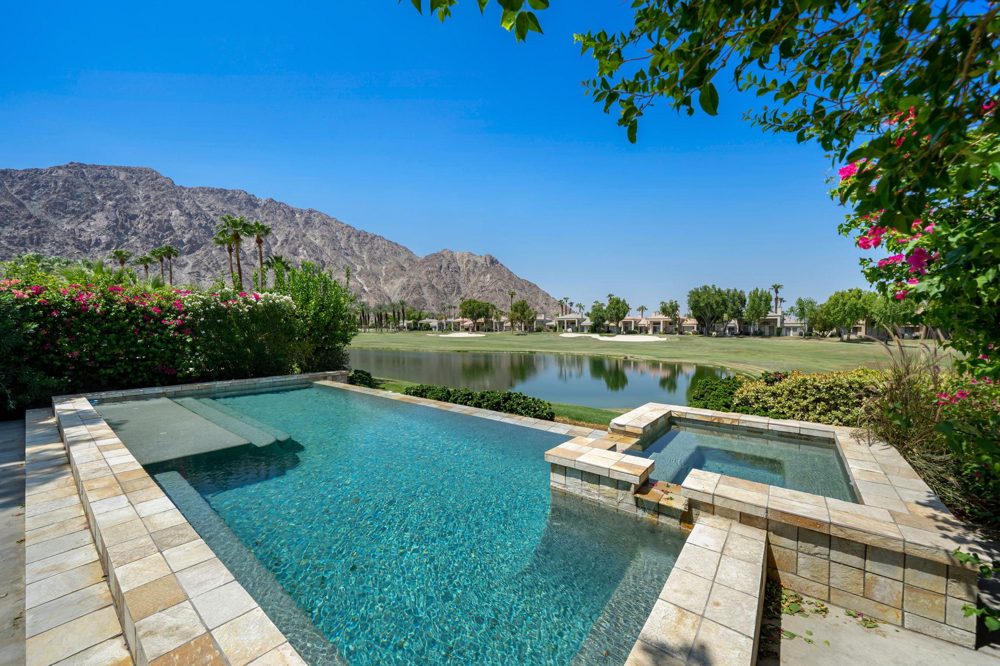 54562 Tanglewood, La Quinta, CA 92253, USA Photo 33