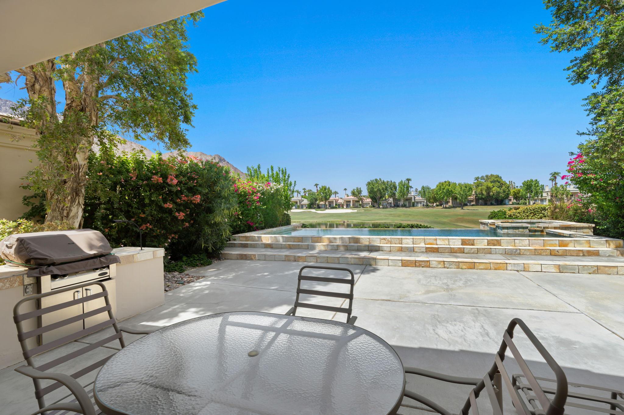 54562 Tanglewood, La Quinta, CA 92253, USA Photo 28