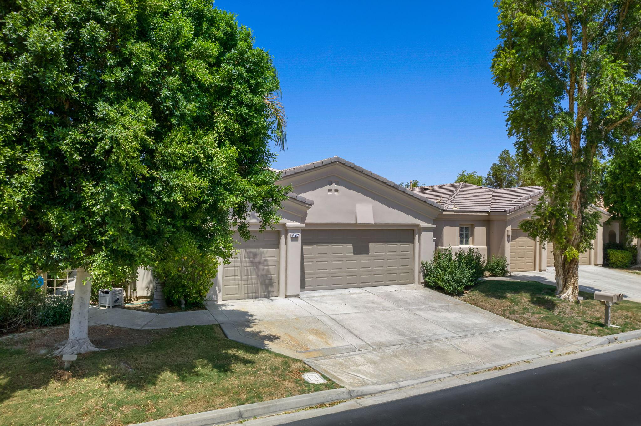 54562 Tanglewood, La Quinta, CA 92253, USA Photo 3