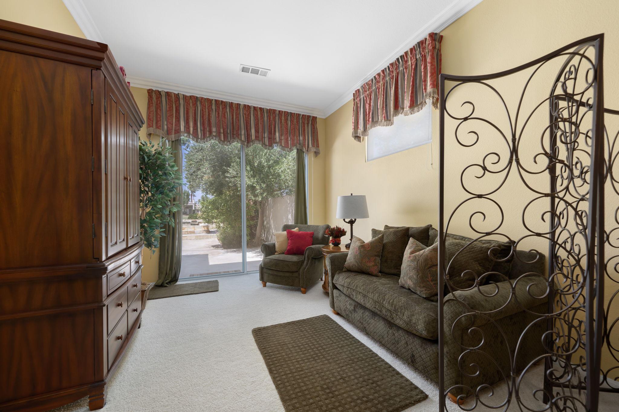 54562 Tanglewood, La Quinta, CA 92253, USA Photo 39
