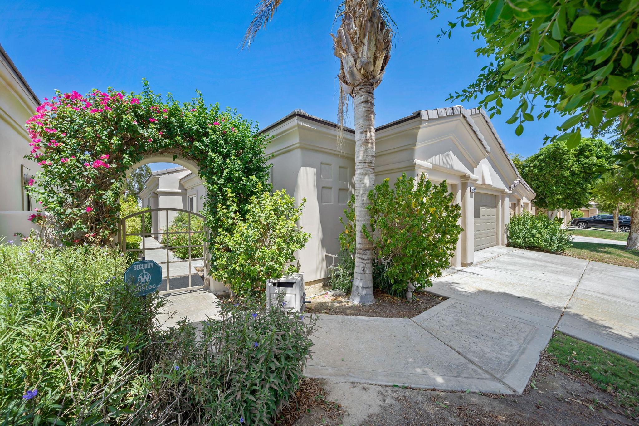 54562 Tanglewood, La Quinta, CA 92253, USA Photo 10