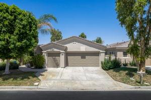 54562 Tanglewood, La Quinta, CA 92253, USA Photo 0