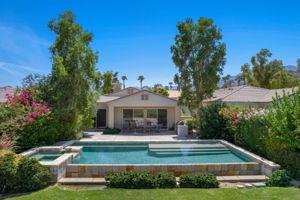 54562 Tanglewood, La Quinta, CA 92253, USA Photo 5