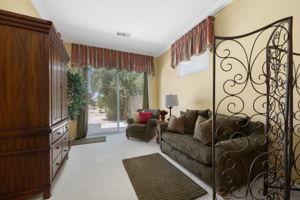 54562 Tanglewood, La Quinta, CA 92253, USA Photo 38