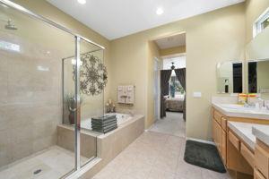 54562 Tanglewood, La Quinta, CA 92253, USA Photo 40