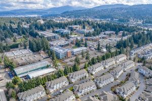 2680 139th Ave SE, Bellevue, WA 98005, USA Photo 39