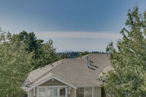2680 139th Ave SE, Bellevue, WA 98005, USA Photo 30