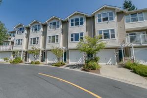 2680 139th Ave SE, Bellevue, WA 98005, USA Photo 3