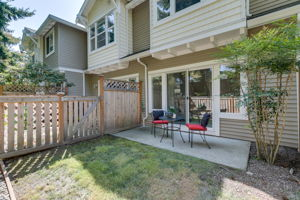 2680 139th Ave SE, Bellevue, WA 98005, USA Photo 11