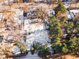 1618 Alamo Ave, Colorado Springs, CO 80907, US Photo 37