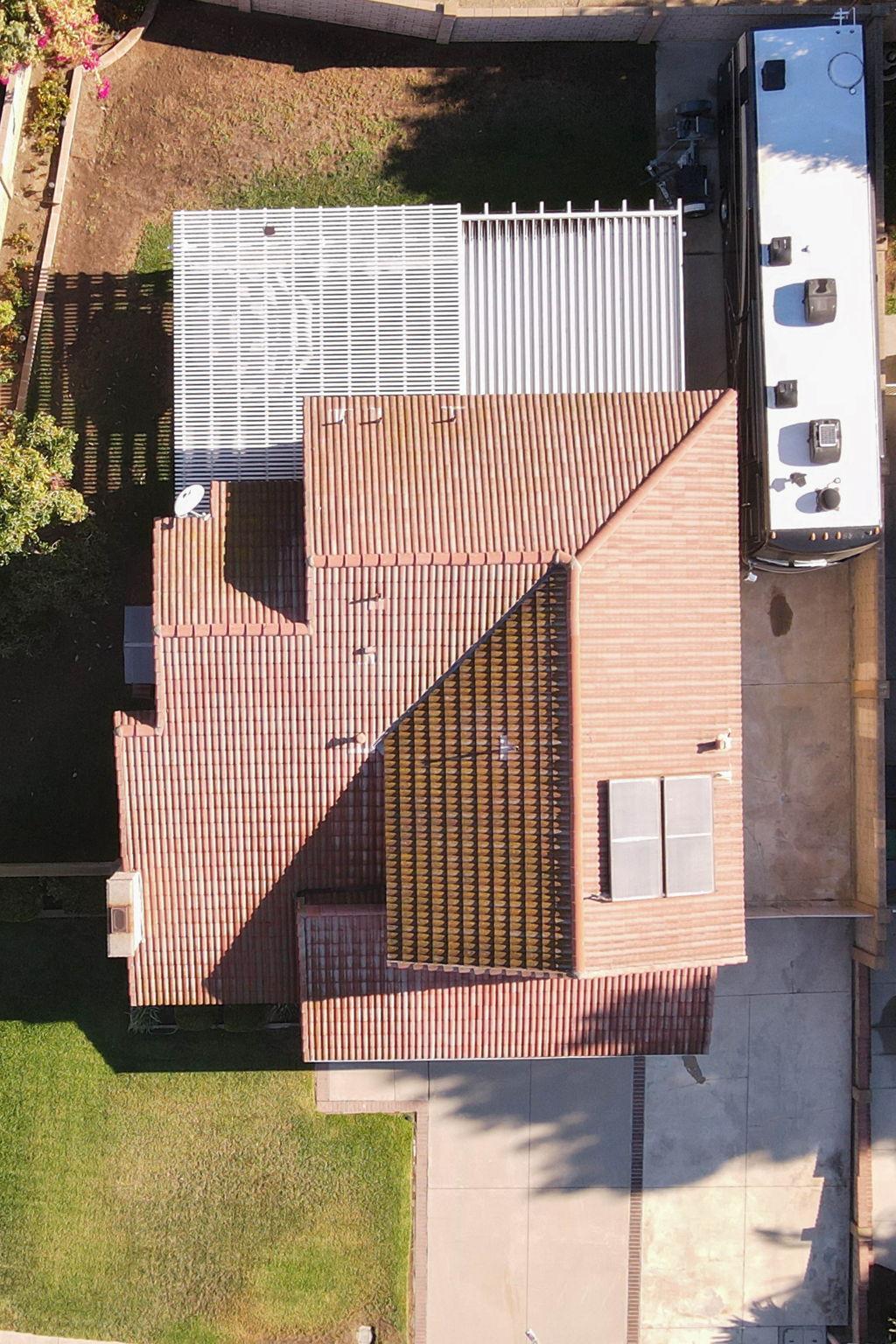 4872 Vía Alista, La Verne, CA 91750, USA Photo 58
