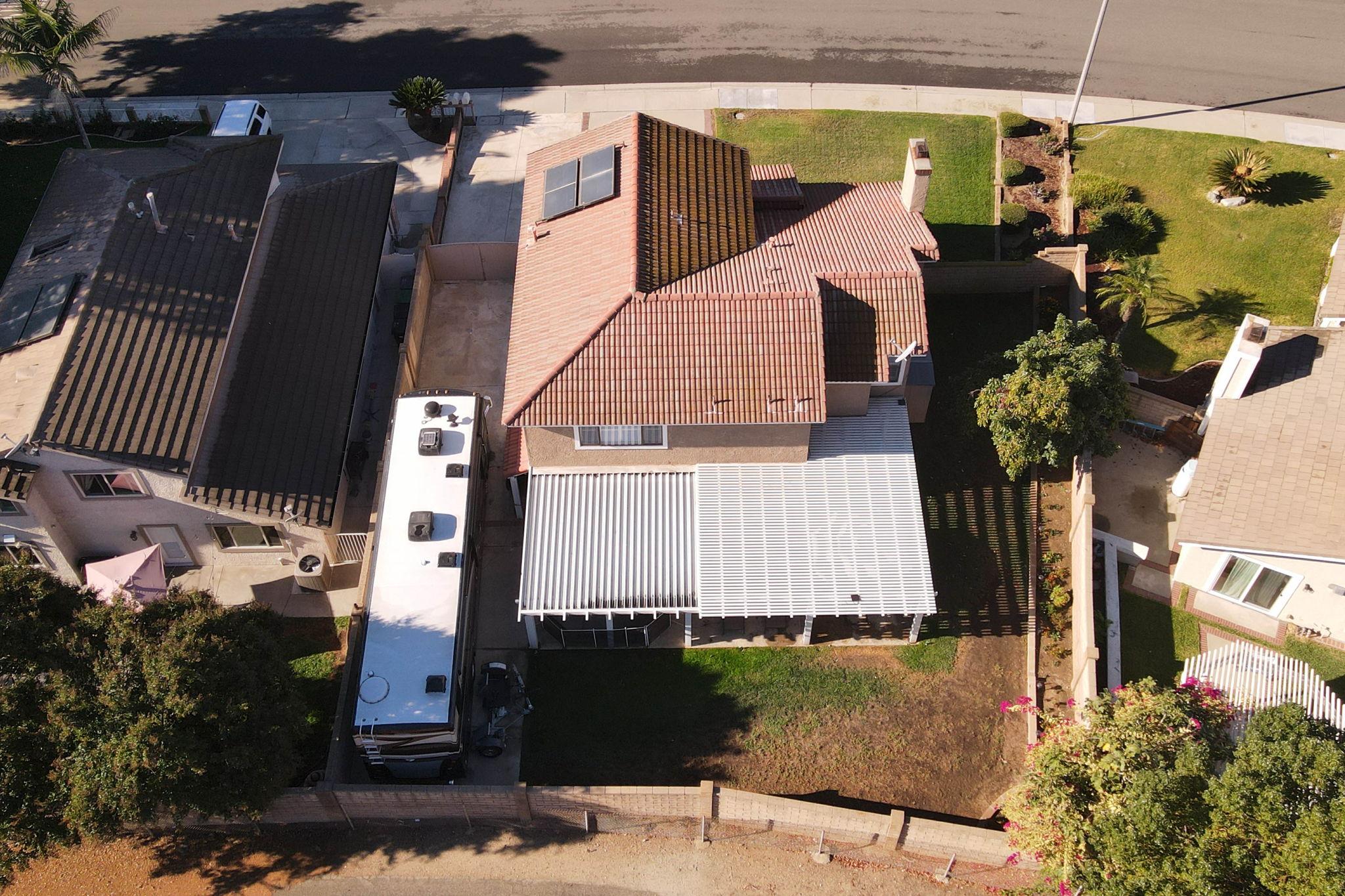 4872 Vía Alista, La Verne, CA 91750, USA Photo 59