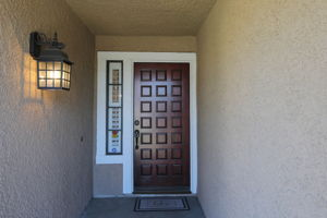 4872 Vía Alista, La Verne, CA 91750, USA Photo 4