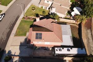4872 Vía Alista, La Verne, CA 91750, USA Photo 60