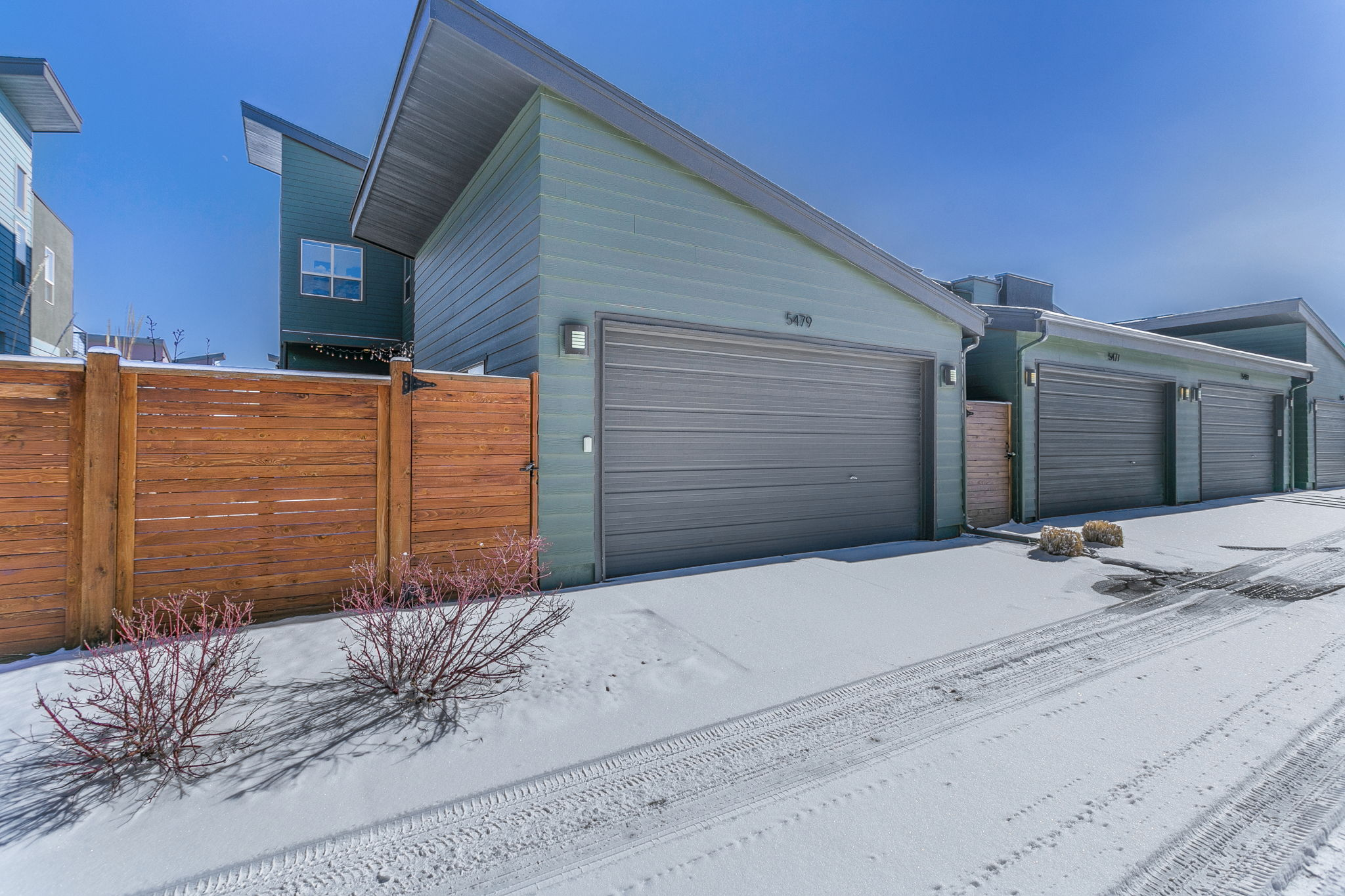 5479 Valentia St, Denver, CO 80238, US Photo 28