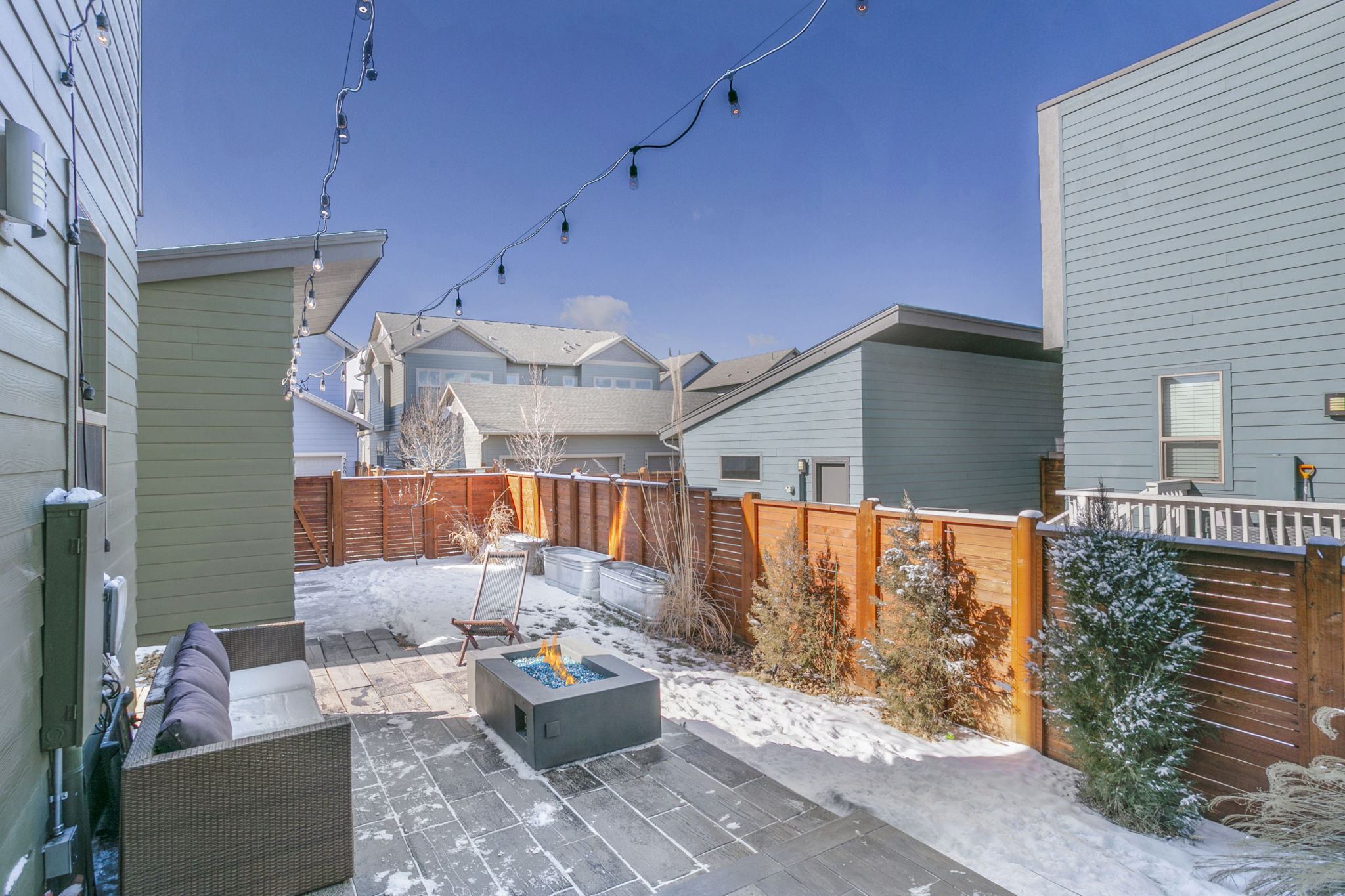5479 Valentia St, Denver, CO 80238, US Photo 31