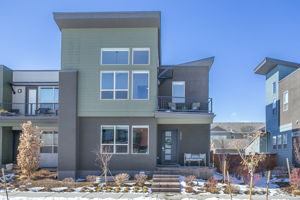 5479 Valentia St, Denver, CO 80238, US Photo 0