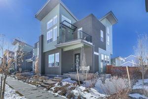 5479 Valentia St, Denver, CO 80238, US Photo 1