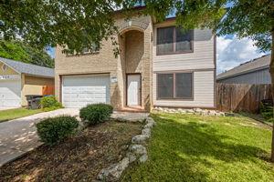 2630 Kingswell Ave, San Antonio, TX 78251, USA Photo 3