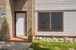 2630 Kingswell Ave, San Antonio, TX 78251, USA Photo 6