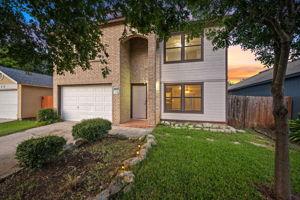 2630 Kingswell Ave, San Antonio, TX 78251, USA Photo 2
