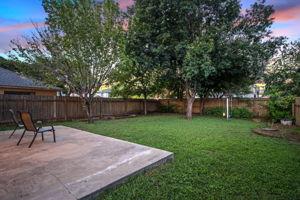 2630 Kingswell Ave, San Antonio, TX 78251, USA Photo 28