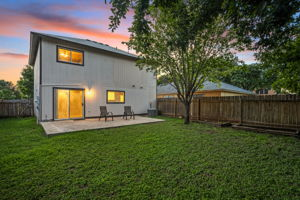 2630 Kingswell Ave, San Antonio, TX 78251, USA Photo 30