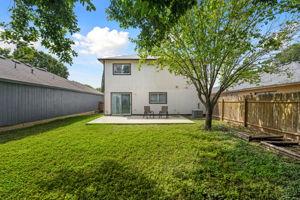 2630 Kingswell Ave, San Antonio, TX 78251, USA Photo 33