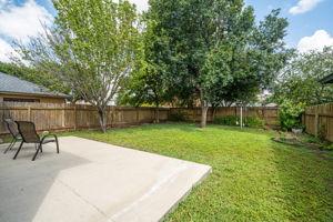 2630 Kingswell Ave, San Antonio, TX 78251, USA Photo 29