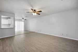 2630 Kingswell Ave, San Antonio, TX 78251, USA Photo 11