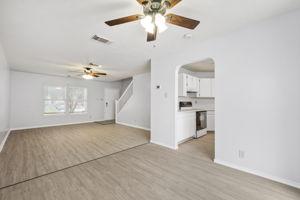 2630 Kingswell Ave, San Antonio, TX 78251, USA Photo 14