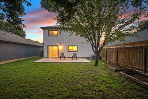 2630 Kingswell Ave, San Antonio, TX 78251, USA Photo 32