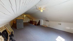 614 Middle St, New Bern, NC 28560, USA Photo 54