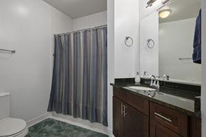 2101 N Monroe St #403, Arlington, VA 22207, US Photo 14