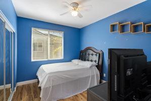 41825 Pioneer St, Murrieta, CA 92562, USA Photo 32