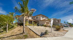 41825 Pioneer St, Murrieta, CA 92562, USA Photo 5