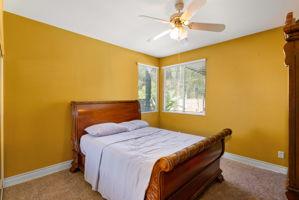 41825 Pioneer St, Murrieta, CA 92562, USA Photo 18