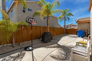 41825 Pioneer St, Murrieta, CA 92562, USA Photo 41