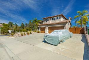 41825 Pioneer St, Murrieta, CA 92562, USA Photo 3
