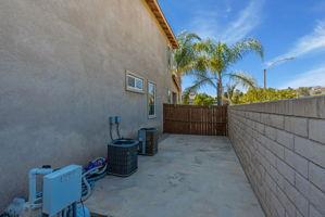 41825 Pioneer St, Murrieta, CA 92562, USA Photo 42