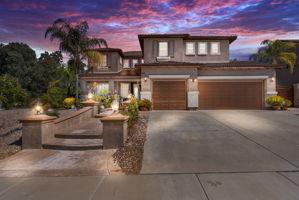 41825 Pioneer St, Murrieta, CA 92562, USA Photo 1