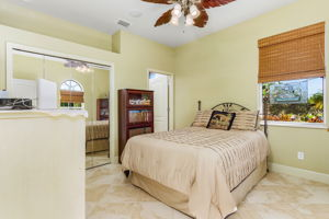 2564 Eighth Ave, St James City, FL 33956, US Photo 15