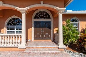 2564 Eighth Ave, St James City, FL 33956, US Photo 2