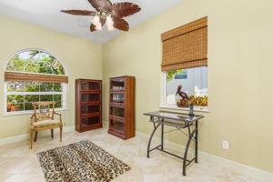 2564 Eighth Ave, St James City, FL 33956, US Photo 7