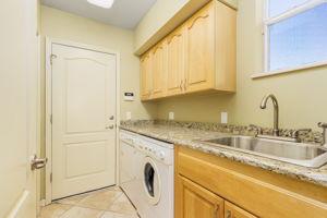 2564 Eighth Ave, St James City, FL 33956, US Photo 12